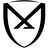 Maxwell Bespoke Logo